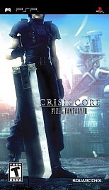 187597-ff7cc_final_cover_copy