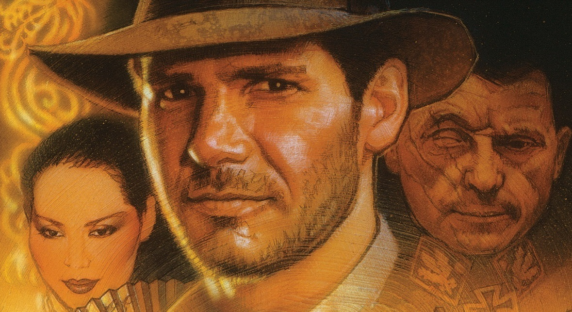 20030316210120-Wallpaper-Indiana-Jones-und-die-Legende-der-Kaisergruft