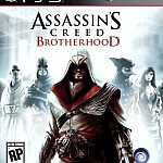 20100725074943!Assassins_Creed_brotherhood_cover