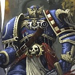 20111214184010!Ultramarine_Honour_Guard