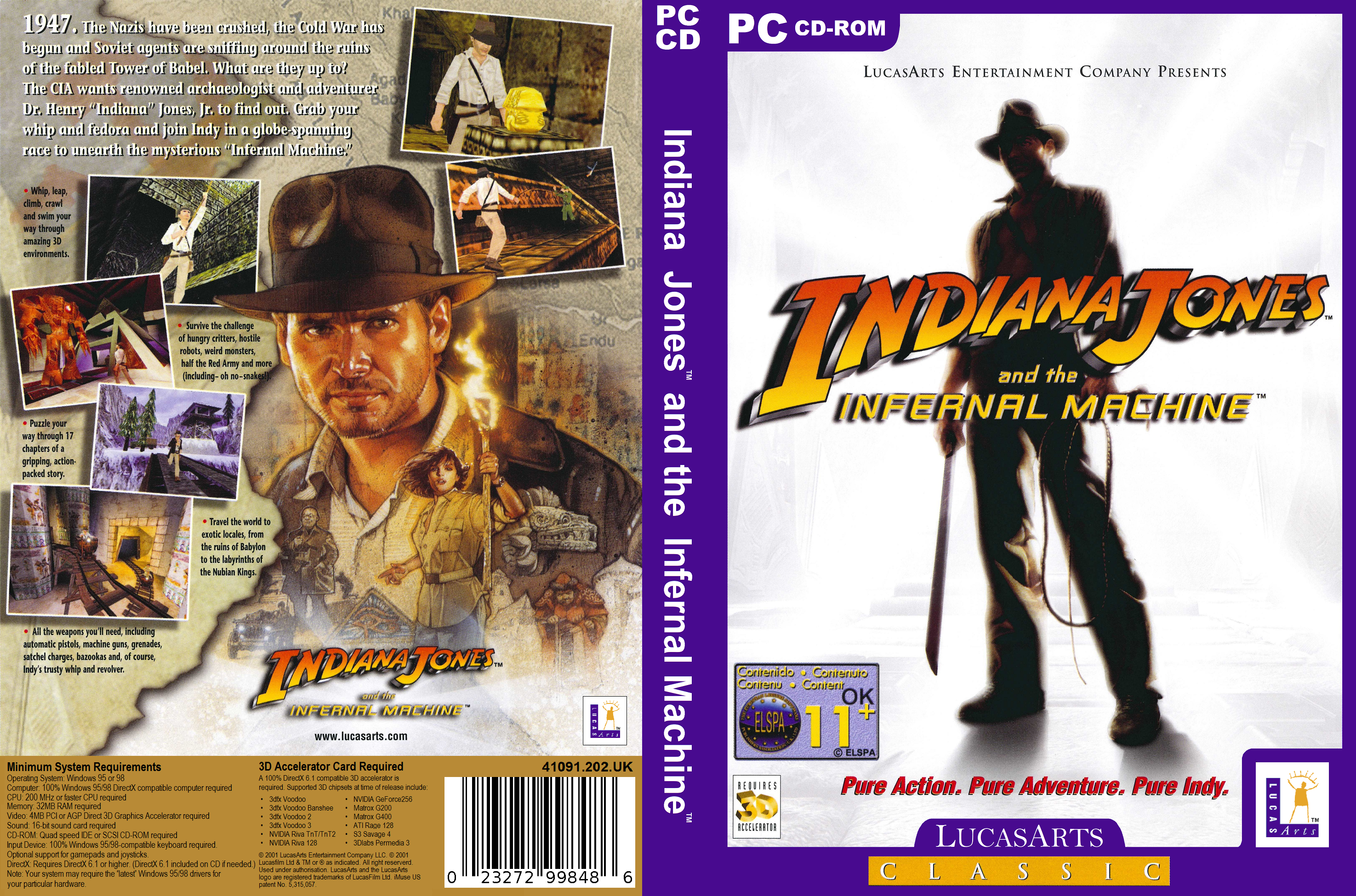 20160309091521 Indiana Jones and the Emperors Tomb 1