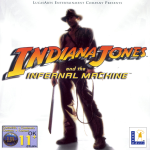 20160309104629 Indiana Jones and the Infernal Machine 1