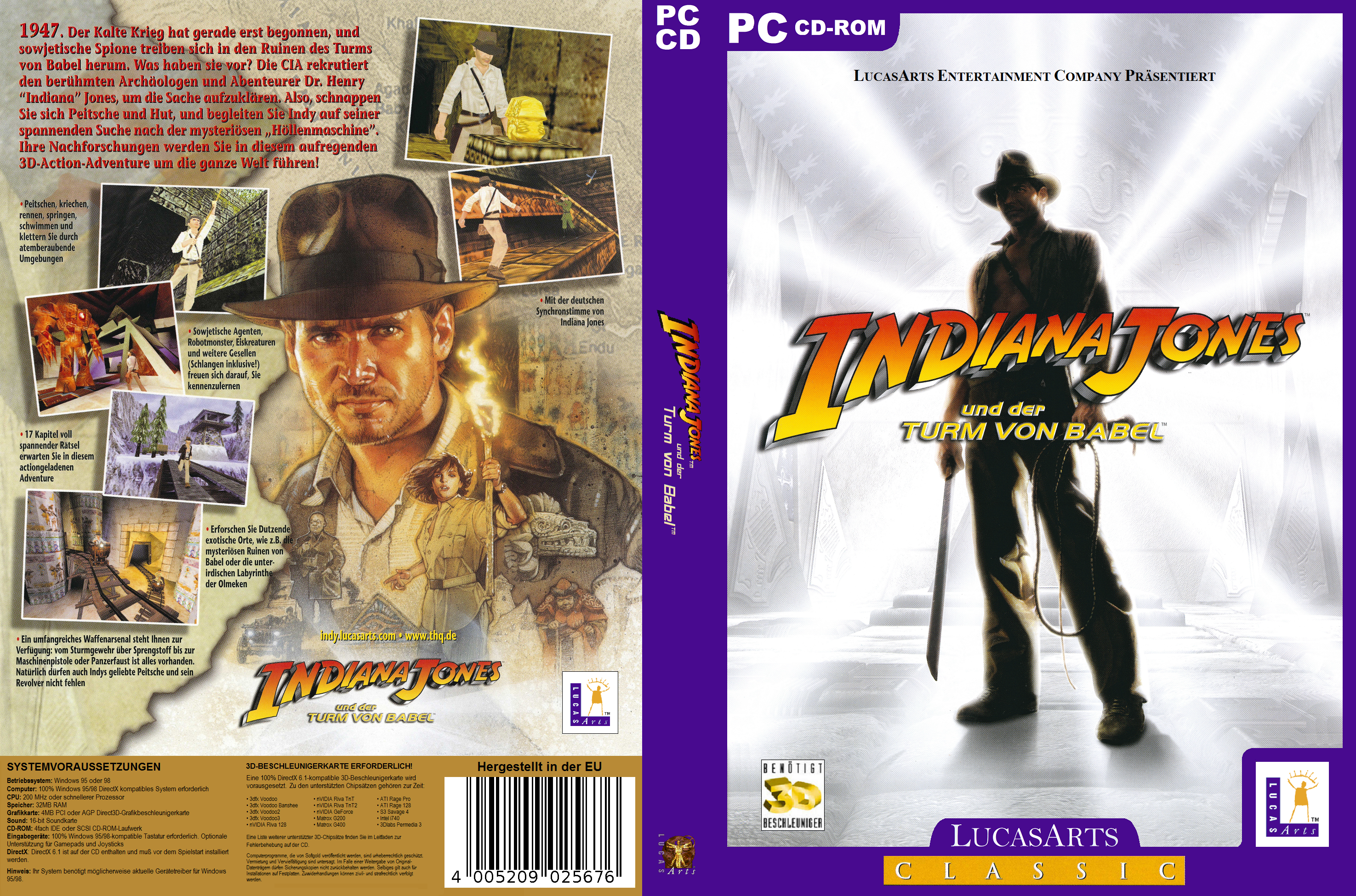 20160920115208-indiana-jones-u_-der-turm-von-babel-cover-002