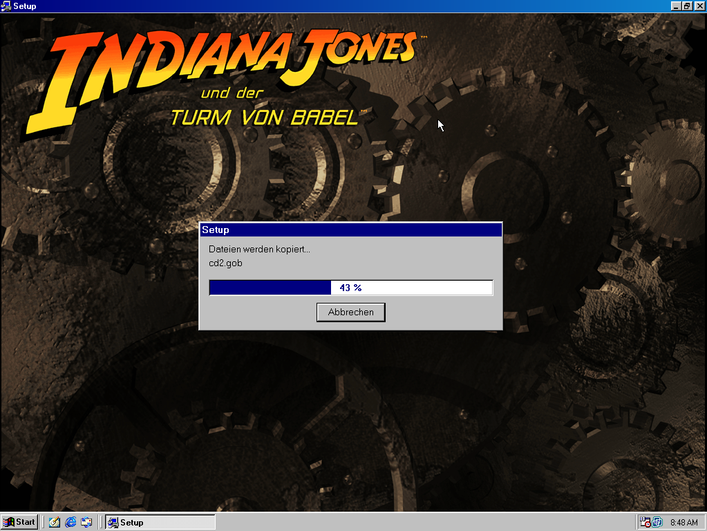 20160921085734-indiana-jones-u-der-turm-von-babel-win98-004