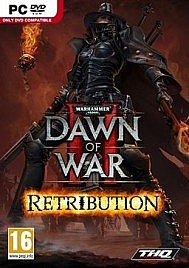256px-Dawn_of_war_ii_retribution_0boxart_160w