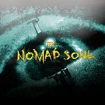 30892-omikron-the-nomad-soul-windows-screenshot-title-screen-note