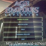AOE_Screen003