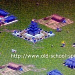 AOE_Screen005