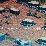 AOE_Screen008