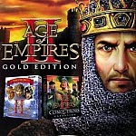 AoE_2_Cover_Alle_Expansionen
