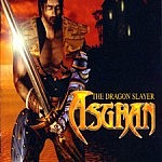 Asghan-Dragonslayer-PC-Cover-3DFX
