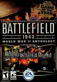 Battlefield-1942-Cover-Anthology-PC