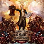 Bioshock-Infinite-News