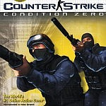 CSCZ_cover