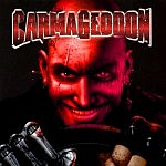 Carmageddon_PC_HD_Cover_2012