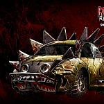 Carmageddon_Reincarnation_Wallpaper_1920x1080