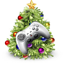 ChristmasGaming
