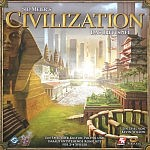 Civilization__Cover