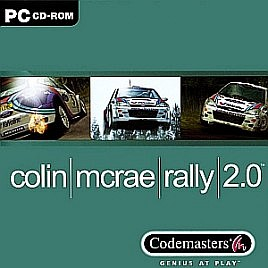 Colin-McRae-Rally-2.0-Cover