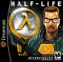 Cover_half-life