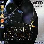 Dark_Project_Cover
