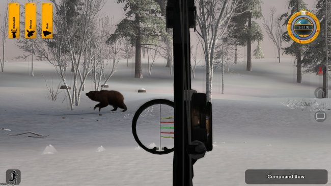 Deer_Hunter_2005
