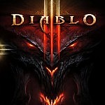 Diablo-3-Offical-Cover-Front-PC-Game