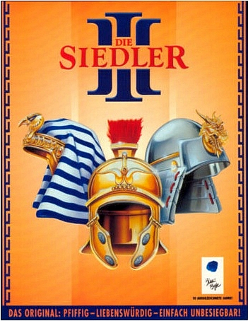 die siedler vollversion download