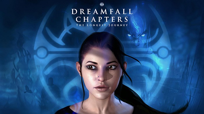 Dreamfall_Chapters_Wallpaper_01