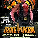 Duke_Nukem_Manhattan_Project_PC_Cover