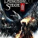 Dungeon-Siege-3-Cover