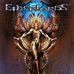 Etherlords_PC_Game_Cover2