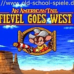 FievelGoesWest_Screen0001