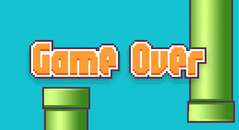 Flappy_Bird_Screen_02