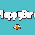 Flappy_Bird_Teaser