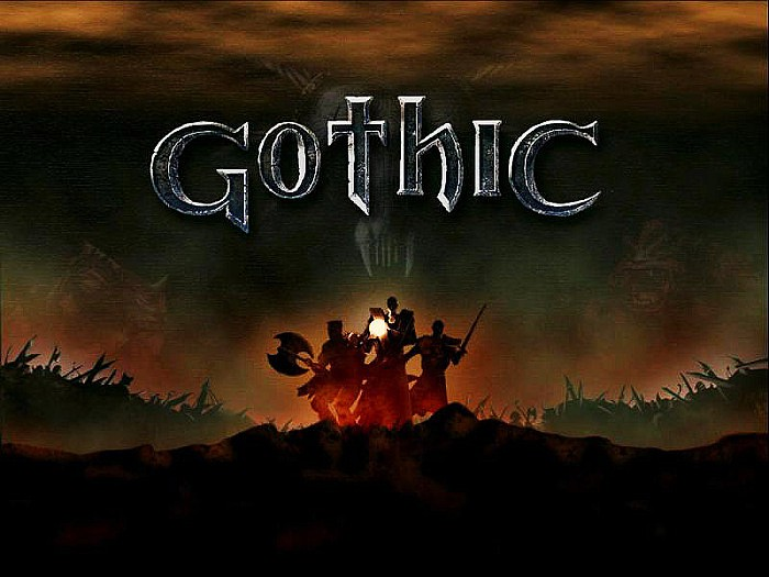 Gothic_PC_Wallpaper