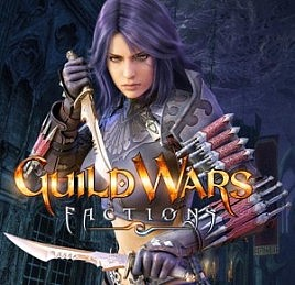 GuildWars-Factions-300x291