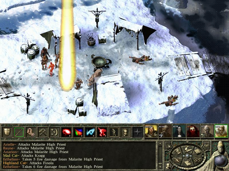 Icewind_Dale_2