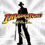 IndianaJones5_Cover_Small
