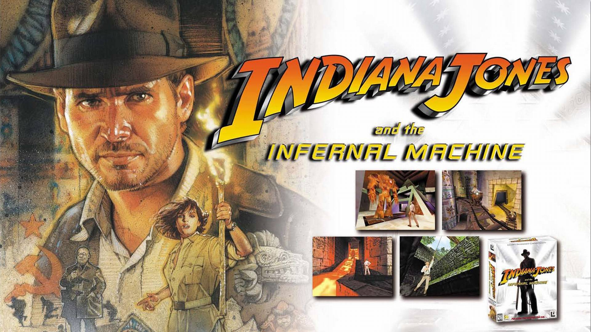 Indiana_Jones_Infernal_Machine_Wallpaper