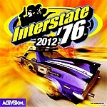 Interstate_76_Cover_2012[1]