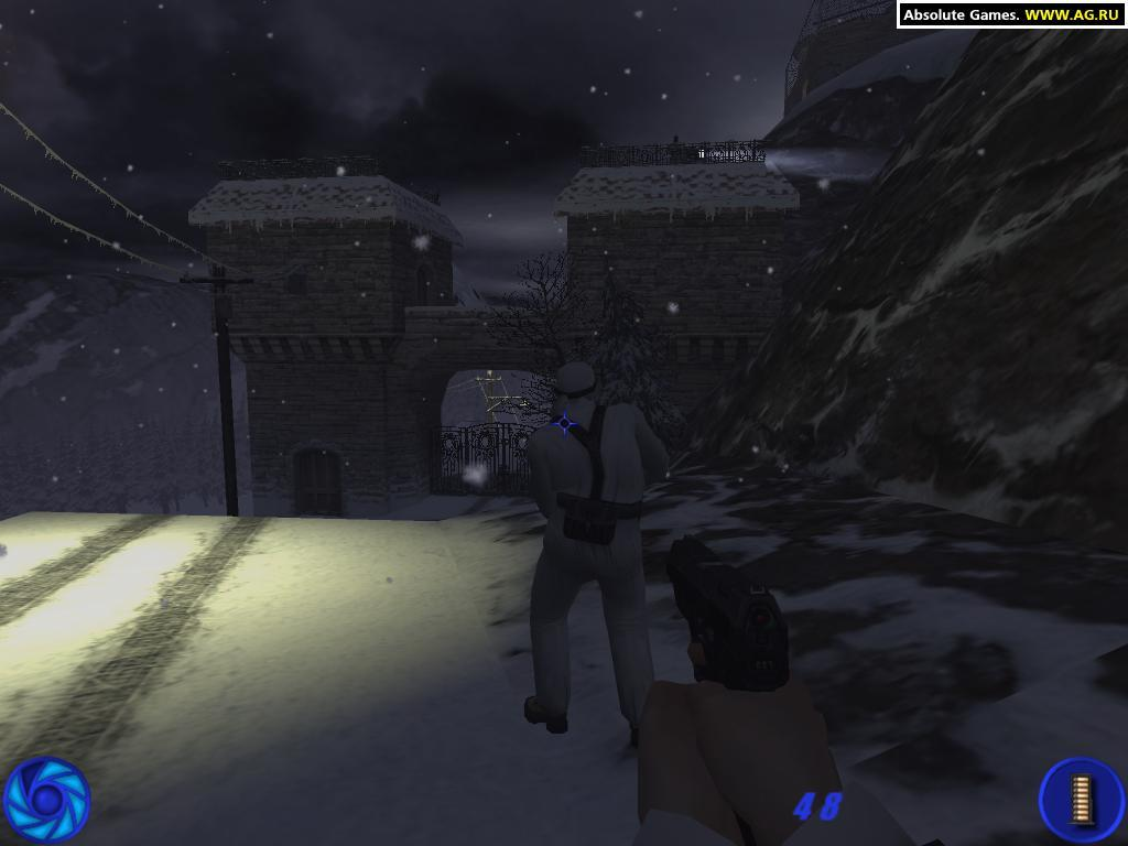 James_Bond_007_Nightfire