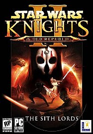 Kotor-2-pc-cover
