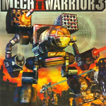 Mechwarrior3_Cover