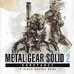 Metal_Gear_Solid_2_Sons_of_Liberty_ps2_Cover 03