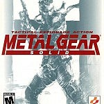 Metal_Gear_Solid_Cover