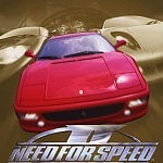 Need-For-SPeed-2-SE-Cover-PC-2012