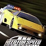Need_For_Speed_3_Hot_Pursuit