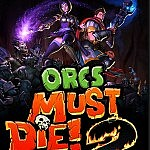 Orcs-Must-Die-2-Cover-PC-2012