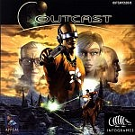 Outcast_Cover_PC